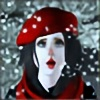 smokytopaz's avatar