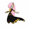 Smol-bean-queen's avatar