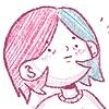 Smol-Boi-Jess's avatar