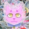Smol-Ferret-Boi's avatar
