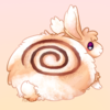 Smol-Hooman's avatar