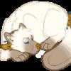 smol-kittten's avatar