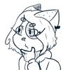 Smol-Mishi's avatar