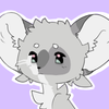 Smol-Orange's avatar