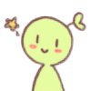 Smol-Png's avatar