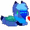 smol-prince's avatar