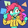 smol-spirit's avatar