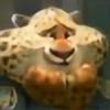 smol-whusky's avatar