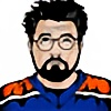 Smol32's avatar