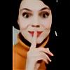 smola's avatar