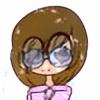 smolbeanBasKetCaSe's avatar