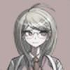 Smolchii's avatar