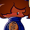 SmolChocolatePerson's avatar