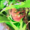 SmolCosplayer's avatar