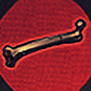 SmolderBone's avatar