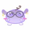 SmolderingHippo's avatar
