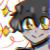 SmolDisgustingTrash's avatar