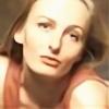smoldy's avatar