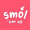 SmolEmAll's avatar