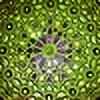 smolensk65's avatar