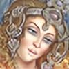 smolenskaya's avatar