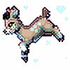 SmolFawn's avatar