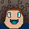 SmolFishyBoi's avatar