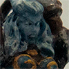 SmolFrens's avatar