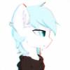 SmolIceCube's avatar