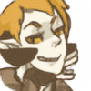 smoljackalope's avatar