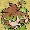 SmolKit's avatar