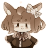 SmolKofee's avatar
