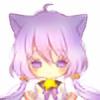SmolMew's avatar