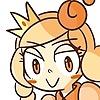 SmolOrangeRolls's avatar