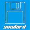 Smolord's avatar