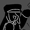 SmolOwO's avatar