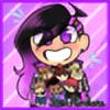 SmolPandora's avatar