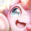 SmolSakura's avatar