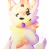 Smolscreampie17's avatar