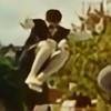 SmolSimonPegg's avatar