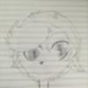 smolsinner101's avatar