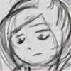 SmolstFever's avatar