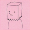 SmolTears's avatar