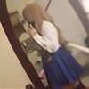 Smoltiger's avatar