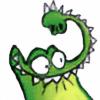 Smoludozerka's avatar