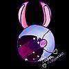 SmolUniverse's avatar