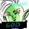 SmolZamasuBean's avatar