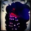 Smolzi's avatar