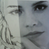 smoneyfoo's avatar