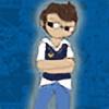 Smonker69420's avatar